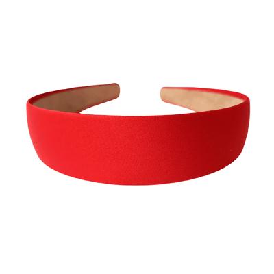 tiaracetimvermelha